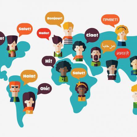 Ako na preklady – Joomla