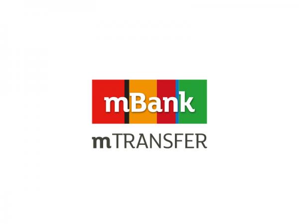 mtransfer