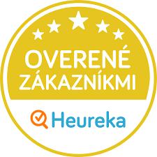 heureka pack